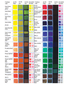 echantillons-couleurs
